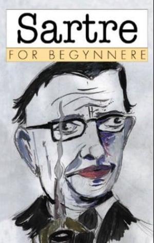 Sartre for begynnere