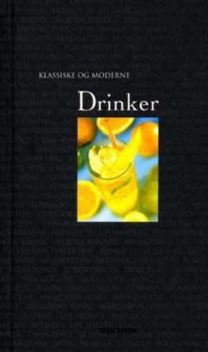 Klassiske og moderne drinker
