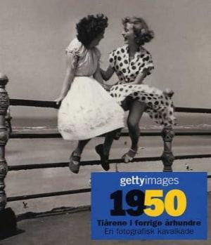 1950 = 1950 : årtier i det tyvende århundrede = 1950 : årtionden under 1900-talet