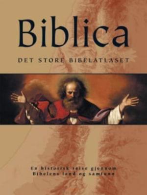 Biblica