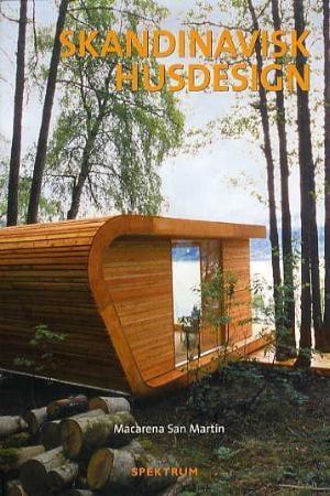 Skandinavisk husdesign