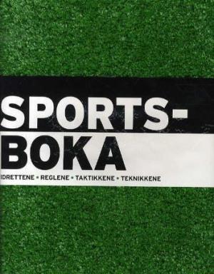 Sportsboka