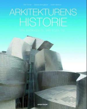 Arkitekturens historie