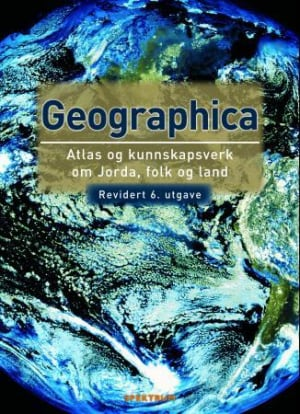 Geographica