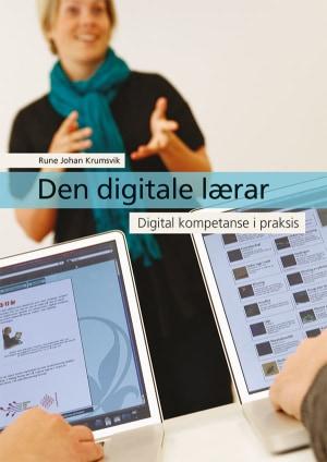 Den digitale lærar