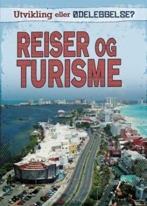 Reiser og turisme