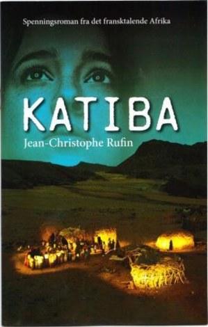 Katiba