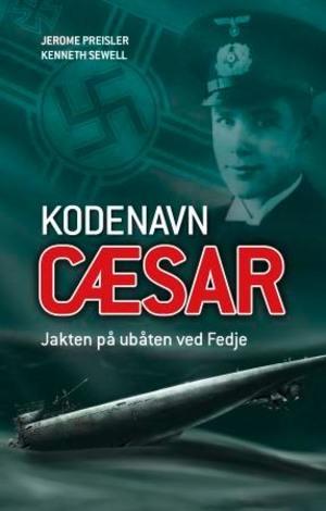 Kodenavn Cæsar