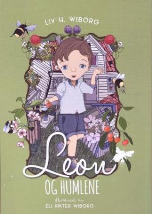 Leon og humlene