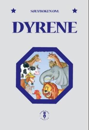 Dyrene