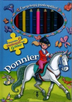 Ponnier