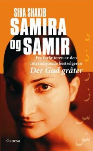 Samira og Samir