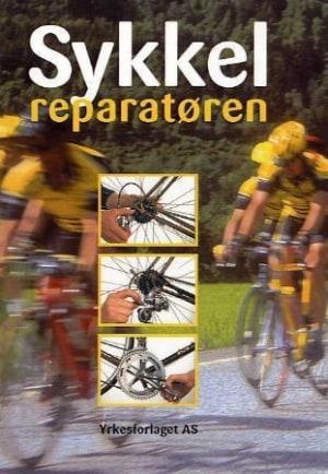 Sykkelreparatøren