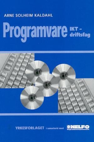 Programvare