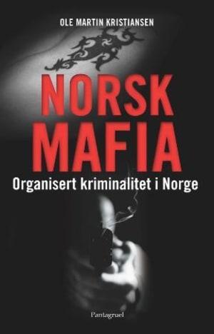 Norsk mafia