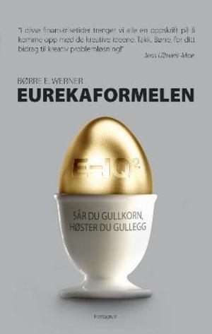 Eurekaformelen