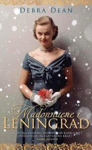 Madonnaene i Leningrad