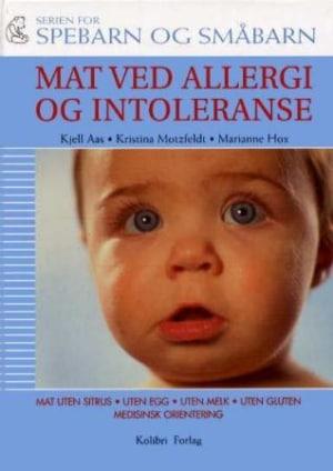 Mat ved allergi og intoleranse