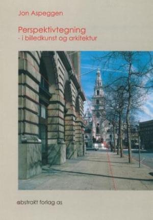 Perspektivtegning i billedkunst og arkitektur