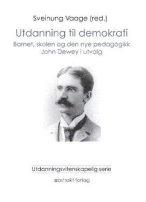 Utdanning til demokrati
