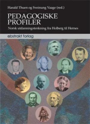 Pedagogiske profiler