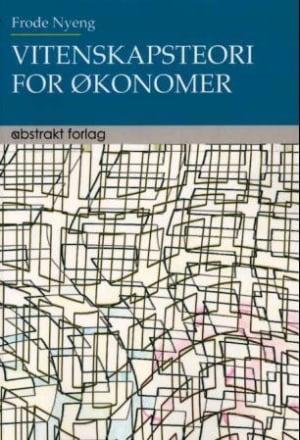 Vitenskapsteori for økonomer