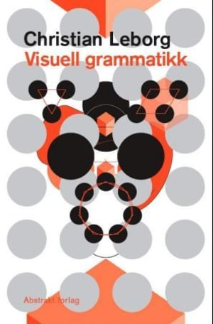 Visuell grammatikk