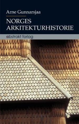Norges arkitekturhistorie