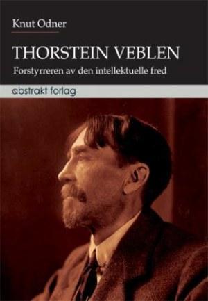 Thorstein Veblen