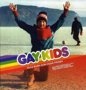 Gay kids