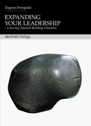 Expanding your leadership