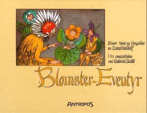 Blomster-eventyr