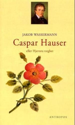 Caspar Hauser eller hjertets treghet