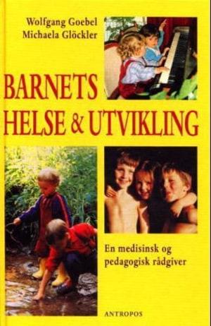 Barnets helse og utvikling