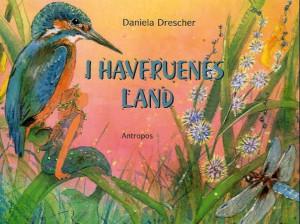I havfruenes land