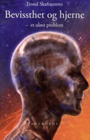 Bevissthet og hjerne