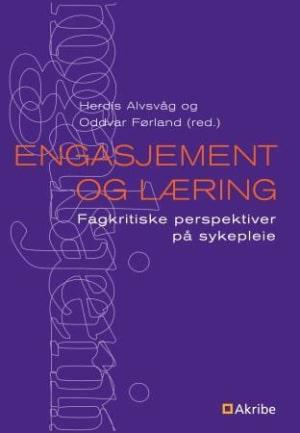 Engasjement og læring