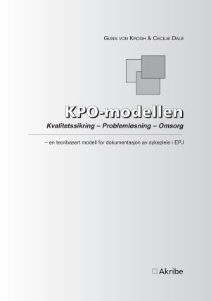 KPO-modellen