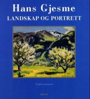 Hans Gjesme