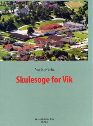 Skulesoge for Vik