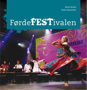 Førdefestivalen
