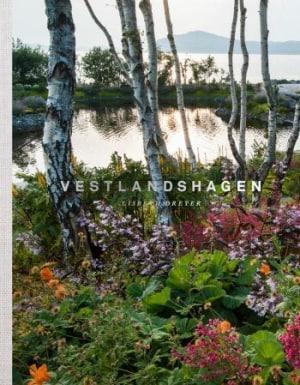 Vestlandshagen