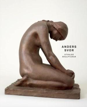 Anders Svor