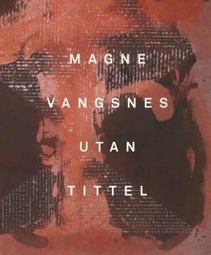 Magne Vangsnes