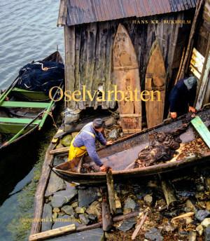 Oselvarbåten