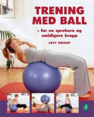 Trening med ball