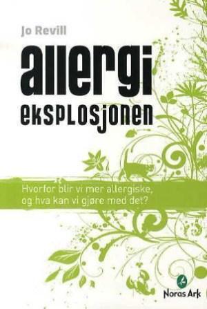 Allergieksplosjonen