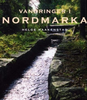 Vandringer i Nordmarka