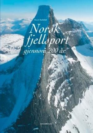 Norsk fjellsport gjennom 200 år