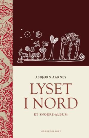 Lyset i nord